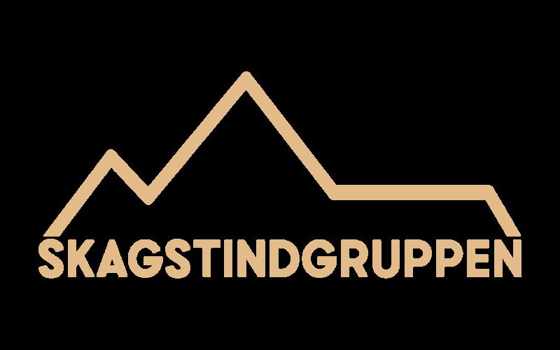 Skagstindgruppen logo_beige