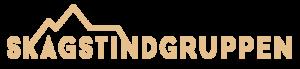 Skagstindgruppen_logo