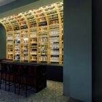 Telefonkiosken Bar