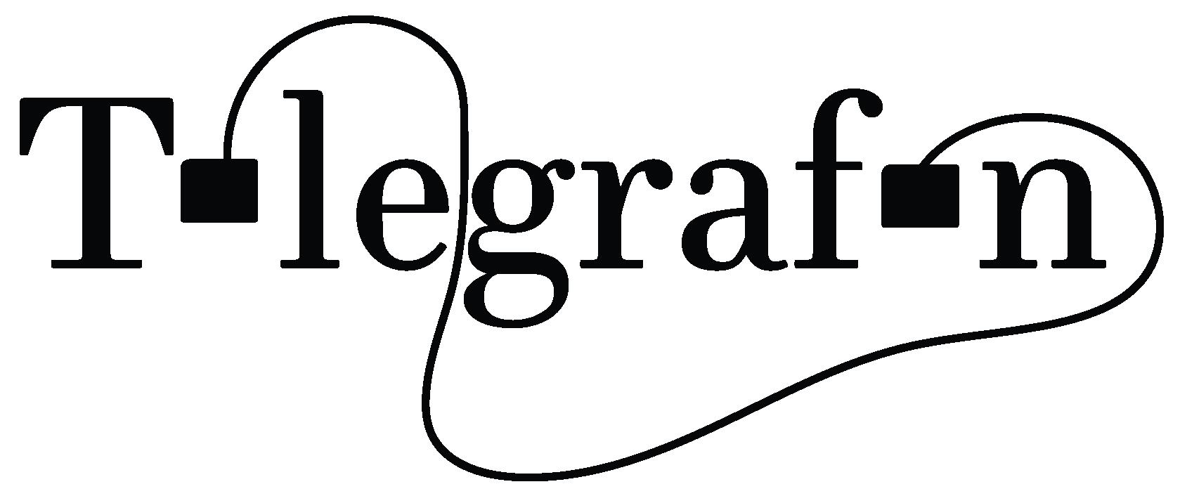 Sort-logo_crop